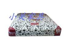 hb爱舒床垫/上海床垫/高档床垫/包邮/质量保障/150公分双人床垫 价格:898.00