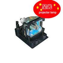 星光 EIKI 爱琪 投影机灯泡 LC-SB20 带灯架 610 307 7925 价格:800.00