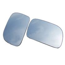 清华华仕 新爱丽舍专用大视野白镜 铬镜 蓝镜 双曲后视镜 倒车镜 价格:13.00