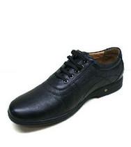 包邮意大利都彭男鞋正品 真皮休闲皮鞋男款35W037B1 价格:422.00