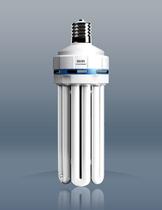 科导正品 大功率节能灯6Uφ17 100/120/150/180W E40螺口 价格:68.00