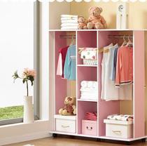定做板式家具二手的价格全新的宝贝定做板式家具 价格:1388.00