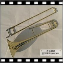 【品牌正品】降B调 中音 长号/拉管 专业首选 价格:650.00