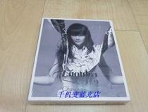 蔡卓妍 Another Me CD+DVD+USB 首批限量精装版 价格:160.00
