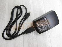 行货 多普达 P5500 P5520 DUAL S600 C730 S730 USB原装线充DN6 价格:25.00