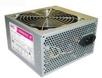 惠科250W主动4*8PIN+4*6PIN台式机电脑电源350W台机 额定 静音 价格:78.00