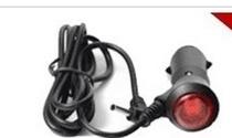 善领 征途全系列充电器 GT320 GT318等 价格:548.00
