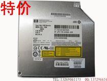 神舟优雅 W230R T500N Q726S 原装 内置DVD-RW 刻录机 光驱 价格:115.00