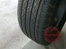 二手轮胎 米其林235/60R16 100H 揽图 9成新 235 60 16 起亚狮跑 价格:420.00