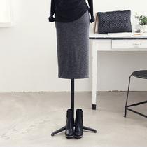 韩国进口代购 新款女装 正品 Mariang 中裙 MR22035 价格:190.00