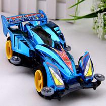 四驱车电动玩具塞车 玩具车 四驱兄弟 玩具批发 电动玩具厂家直销 价格:3.80