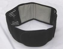 自发热磁疗保健护腰加热保暖护腰带腰托腰椎间盘突出腰肌劳损包邮 价格:22.00