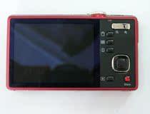 原装正品/数码相机 Kodak/柯达 M381 全景智能拍摄/移动拍摄相机 价格:300.00