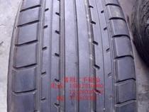 二手轮胎 进口横滨 205/55R16 9成新 悦动/朗逸/骏捷/奇瑞A3/马3 价格:350.00