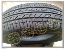 二手轮胎普利司通185/55R16 83H 9成新B250 185 55 16飞度 锋范 价格:360.00