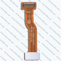 皇冠特价 LG KF510排线  KF510带座排线 价格:4.00