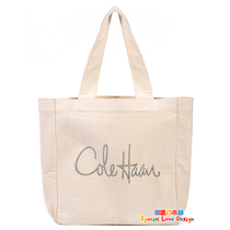 T00109★日本 Ane Can 杂志款 附录 Cole Haan 手袋 拎包 价格:4.50