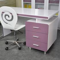 达美家具 时尚电脑桌台式家用 简约现代台式电脑桌 价格:892.85