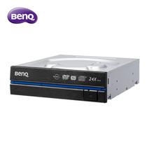 明基 DW24AS DVD刻录机 实体店串口台式电脑光驱 价格:128.00