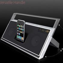奥特蓝星 IMT620 iPhone iPod 旗舰音箱 音响 价格:255.00