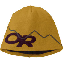 Outdoor Research OR Storm Beanie风暴防风保暖帽 84415 价格:161.00