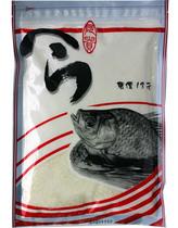 *瀚海渔具*鳞影 阿贵鲫 250克/袋鲫鱼饵料 价格:14.00