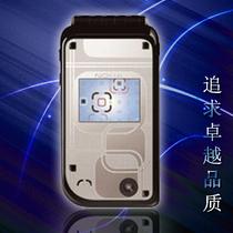 【销售冠军】 诺基亚7270 原装正品7270 钻石促销中 价格:248.00