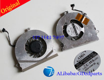 "苹果 Apple MacBook A1181 CPU FAN AB5605HB-RBB 13.3""散热风扇 价格:25.00"