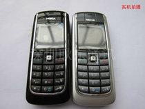二手Nokia/诺基亚 6020正品货 二手手机 一键录音 批发 价格:45.00
