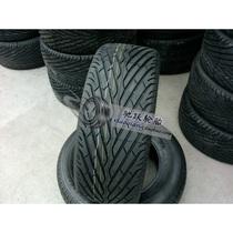 全新高性能 265/35R22 宝马奔驰路虎 奥迪 汽车轮胎 送米其林气嘴 价格:1200.00