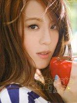 【正版】江语晨 2010年新专辑:恋习爱恋密语版 CD+36页写真册 价格:37.00
