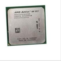 原装正品AM2速龙5200+双核心 2.7G 1024K 65NM 65w 价格:90.00