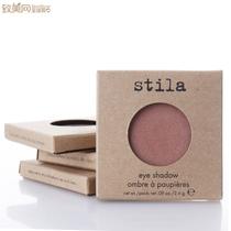 致美网 Stila诗狄娜眼影饼 干湿两用高效多功能 美国原装进口正品 价格:133.00