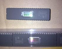 ★特价促销★M27C322-100F1 M27V322-100F1 ST全系列镜面 价格:10.00