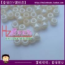 (122#)日本进口TOHO米珠 12/0东宝日产珠 2MM玻璃米珠 价格:5.00