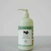 贝比拉比婴儿洗发沐浴露(350ML) 0022 价格:24.00
