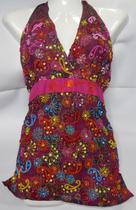 泰国进口服饰 特色珠绣吊带 民族服饰绣珠吊带 古典民族风服饰 价格:129.00
