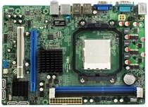 七彩虹主板/七彩虹 C.A780T AMD 780 AM3电脑主板DDR3 替N68 C68 价格:248.00