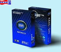包邮原装飞毛腿蓝调电池天语B5010 B5011 C205 C350 D178 A660 价格:28.00