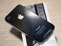 近全新iphone4s超低价忍痛转让 价格:3258.00