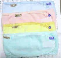 母婴2011新款迷你宝贝月子头巾 孕妇头巾产妇头巾月子帽 产妇帽 价格:5.80