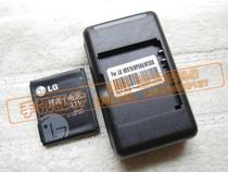 中文行货 LG KG70 KE970 GD330 KF600 KF755 KF750 原装电池+座充 价格:30.00