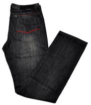 2013新 普拉达牛仔裤 男 直筒牛仔裤修身水洗灰色厚款特价 价格:218.00