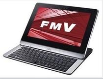 富士通LifeBook TH40/D贴膜 平板电脑贴膜 专用膜 免剪原装膜定制 价格:25.00