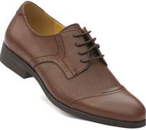 2013夏季新款梦特娇男凉鞋 梦特娇皮凉鞋 正品男凉鞋 透气洞洞鞋 价格:170.62