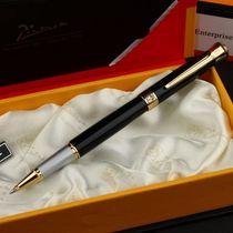 正品 毕加索宝珠笔ps-903瑞典花王黑有光宝珠笔 签字笔金属 pimio 价格:57.60