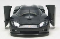 奥拓阿1:18 柯尼塞格 CCX KOENIGSEGG 幽灵 超跑 合金 汽车模型 价格:1400.00