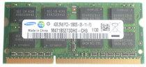 Mac mini (MC815ZP/A)*MC816苹果一体机用4G DDR3 1333/1067内存 价格:208.00