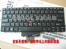 全新原装联想IBM Thinkpad edge e30 E30 E13 笔记本键盘 价格:120.00