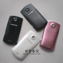 三星 GT-S5628 S5620 S5628i 原装 电池盖 后盖 外壳 手机壳 价格:10.00